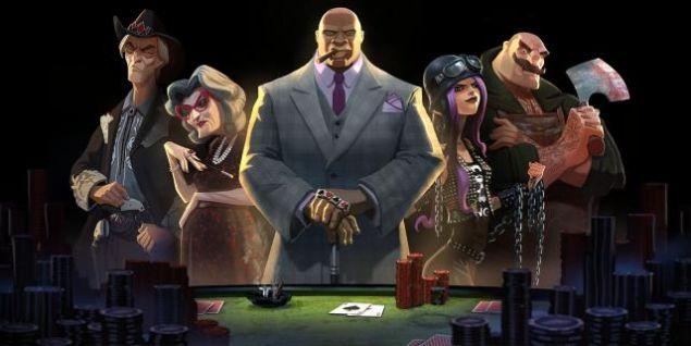 Il nuovo gioco Promince Poker per scalare il bankroll