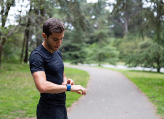 USA denuncia Fitbit