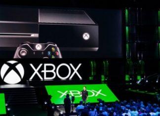 Ecco le caratteristiche della Xbox One Slim