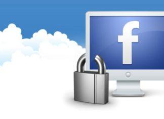 Arriva la crittografia anche su Facebook Messenger