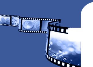 Facebook in futuro solo video