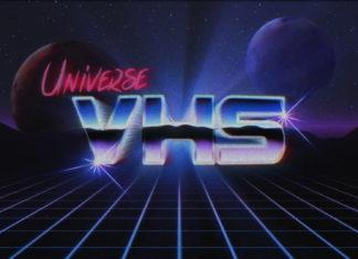 Addio VHS