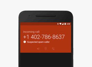 Google addio ai call center