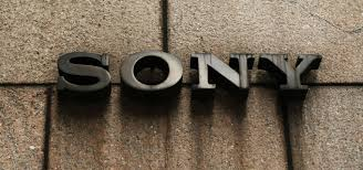 Sony cede la divisione delle batterie