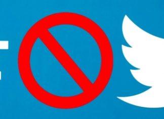 Twitter PostGhost