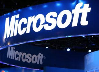 Microsoft licenziamenti