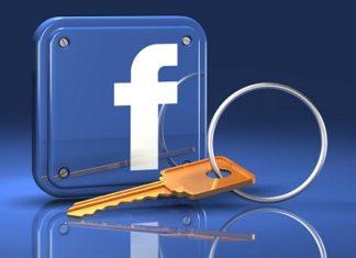 Facebook nel mirino dell'unione europea