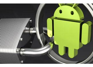 Google, Android 7 Nougat