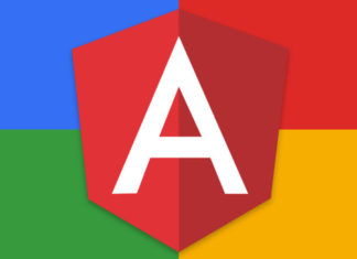 Google rilascia Angular 2.0