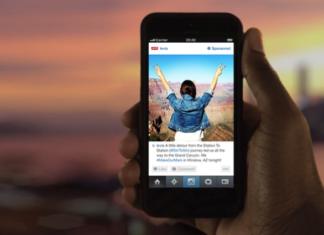 Instagram raggiunge 500 mila inserzionisti
