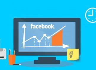 facebook sbaglia qualcosa sulle campagne pubblicitarie