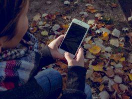 il nuovo sblocco di iOS 10