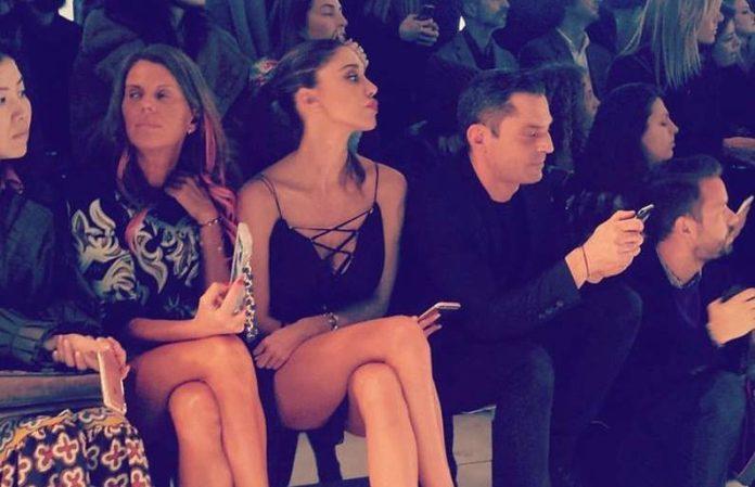 instagram arriva a milano fashion week
