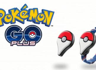 pokemon go plus rilevati alcuni problemi
