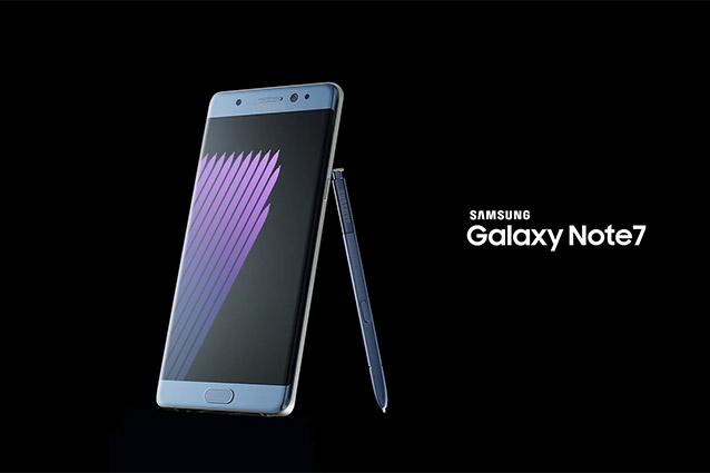 programma-di-sostituzione-samsung-galaxy-note-7