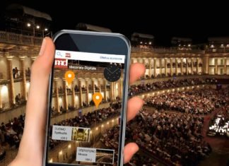 realta-aumentata-smartphone