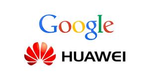 tablet Google realizzato da Huawei