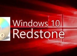 Microsoft rilascia le ISO di Redstone 2