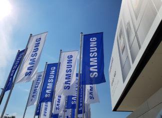 Samsung licenziati 8 mila dipendenti