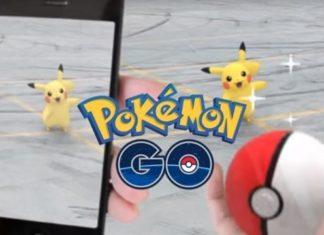pokemon go guadagna 2 milioni di dollari al giorno