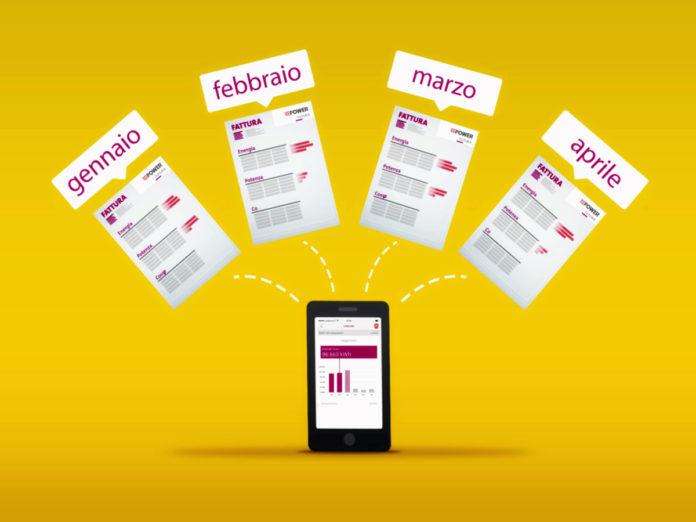 repower ecta app
