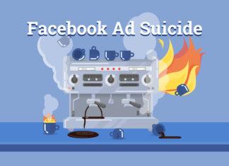 Facebook compie errori sulla pubblicità