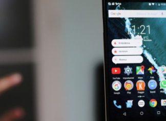 Android 7.1.1 è alle porte per tutti ma non per i Pixel