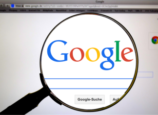 Google premia i siti razzisti