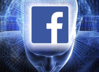 L'intelligenza artificiale su Facebook eliminerà le bufale