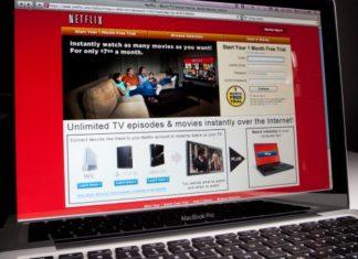 Netflix in 4K sul proprio PC