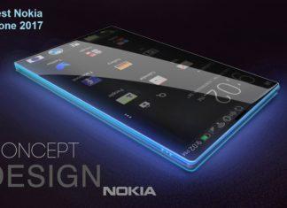 Nokia con Android nel 2017
