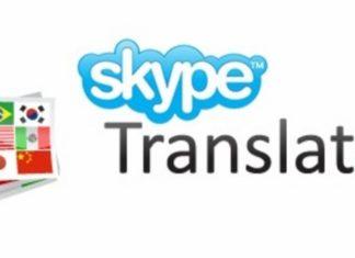Skype Translator consente di chiamare i fissi e mobili