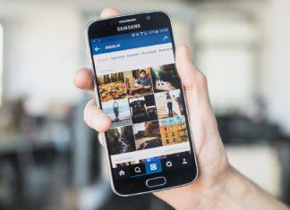 instagram salva le foto preferite