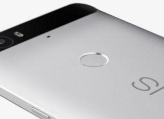 Arriva su Google Pixel e Nexus la patch di sicurezza di gennaio 2017