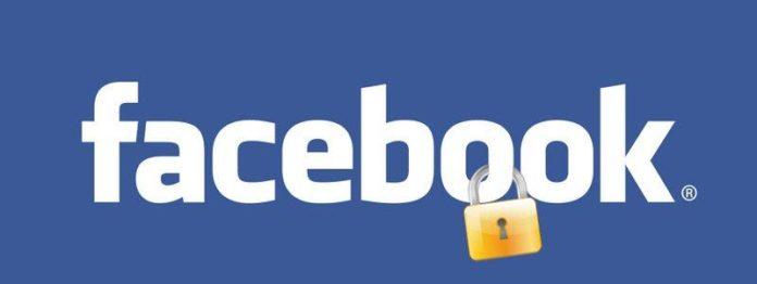 Facebook cambia le regole della privacy