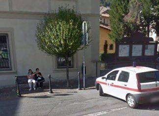 Il gioco per scoprire le persone oscurate su Street View di Google Maps