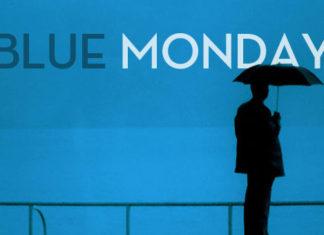 Oggi è il Blue Monday
