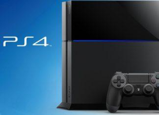 PlayStation 4 da record, supera anche Xbox One