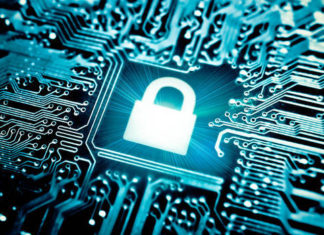 google key transparency per navigare più sicuri