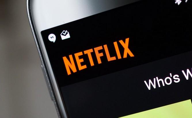 Netflix, disponibile il download dei titoli sulla scheda SD