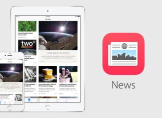 Apple News niente più fake