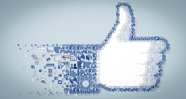 Facebook Camera: ecco come funziona la nuova app