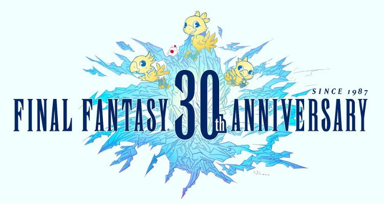 Final Fantasy XV - Rilasciata la tabella dei futuri DLC