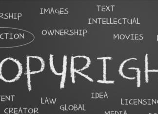 Google elimina i siti per copyright