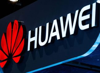 Huawei realizza l'assistante virtuale
