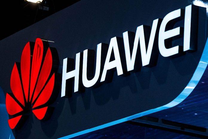 Huawei realizza l'assistante virtuale