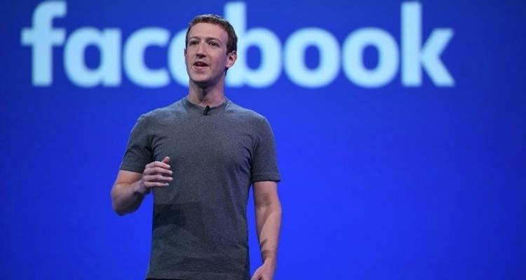 Trovare lavoro con Facebook: a breve forse si potrà