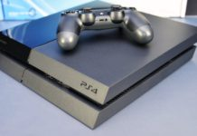 Sony vende 4 milioni di PlayStation 4