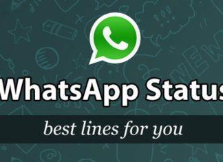 Su Whatsapp si potranno inviare gli stati