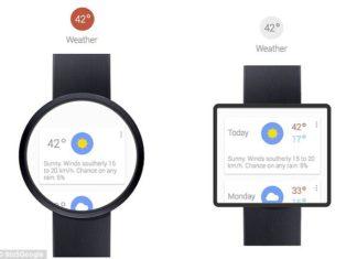 google assistant arriva negli smartwatch